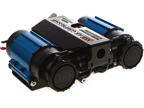ARB 12V-Doppel-Kompressor CKMTA12