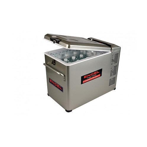 MT-45G Platinum Kompressor-Kühlbox von Engel