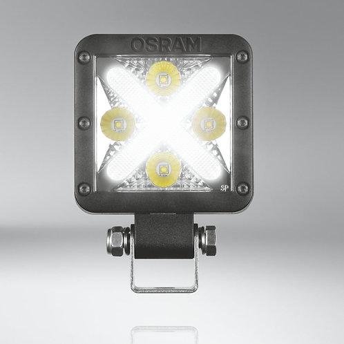 OSRAM LEDriving®- ARBEITSSCHEINWERFER CUBE MX85-SP