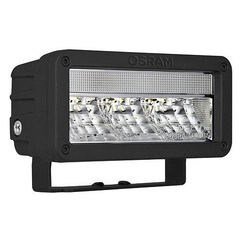 OSRAM LEDriving®- ZUSATZSCHEINWERFER MX140-SP