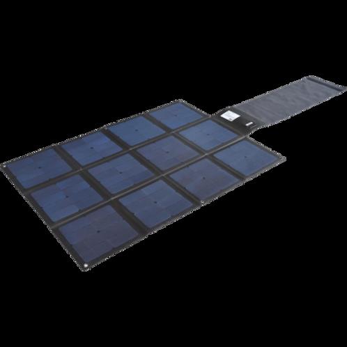 Solapaneele Soléne faltbar 150W