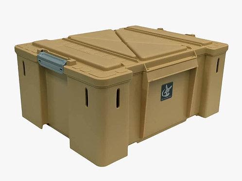 Nomad Box sand