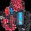 Thumbnail: Blue Smart IP65 Ladegerät