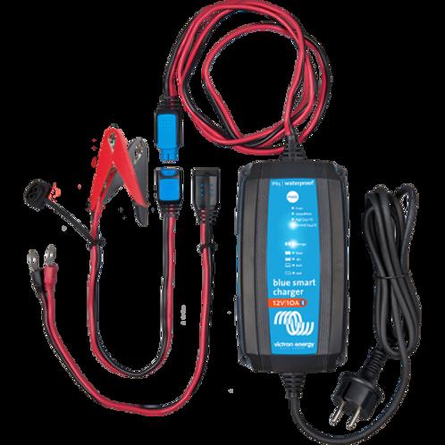 Blue Smart IP65 Ladegerät