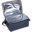 Thumbnail: Thermo Nomad Bag