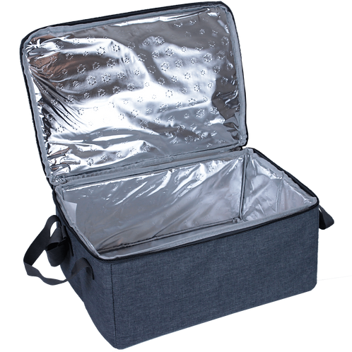 Thermo Nomad Bag