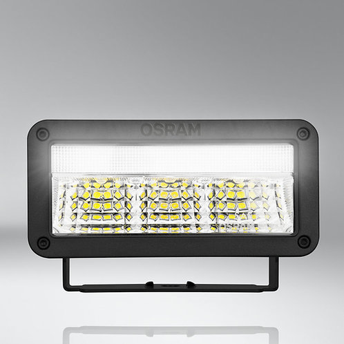 OSRAM LEDriving®- ARBEITSSCHEINWERFER MX140-WD
