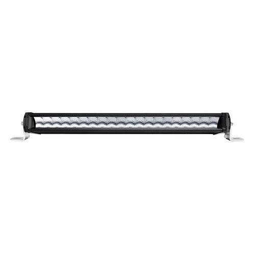 OSRAM LEDriving®- ZUSATZSCHEINWERFER FX500-CB / 12V / 24V / KOMBO