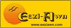 Copy of eezi-awn logo.jpg