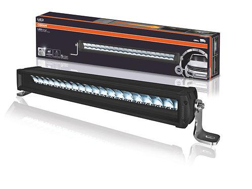 OSRAM LEDriving®- ZUSATZSCHEINWERFER FX500-CB SM/ 12V/24V / SINGELMOUNT