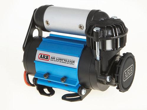 ARB 12V-Kompressor CKMA12