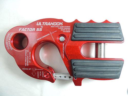 UltraHook