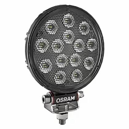 OSRAM LEDriving®- RÜCKFAHRSCHEINWERFER VX120R-WD/ 12V/24V