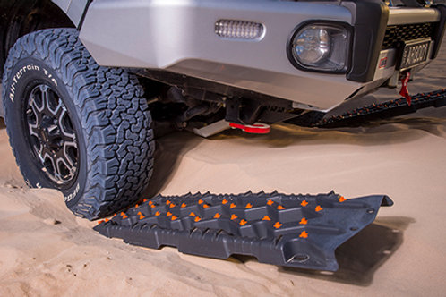 Tred Pro Bergeboards