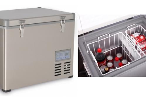 MC 45 Kompressor-Kühlbox von Mösch Concept