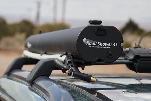 Road Shower 4S