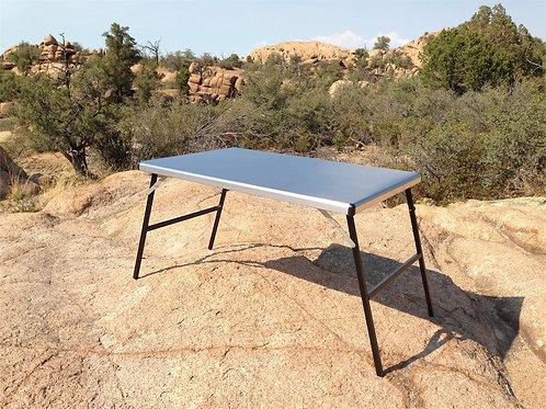 Eezi Awn Large Table