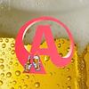 logo cerveja no atacado.png