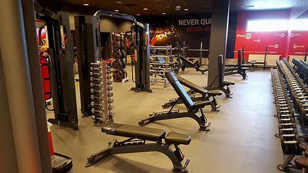 Fitness XTREME2.jpg