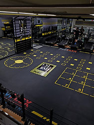 Fitness PRO13.jpg