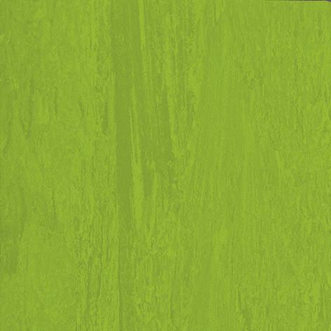 Marmo Lime