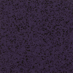 FLORENTIA (custom color)
