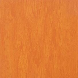 Marmo Arancio
