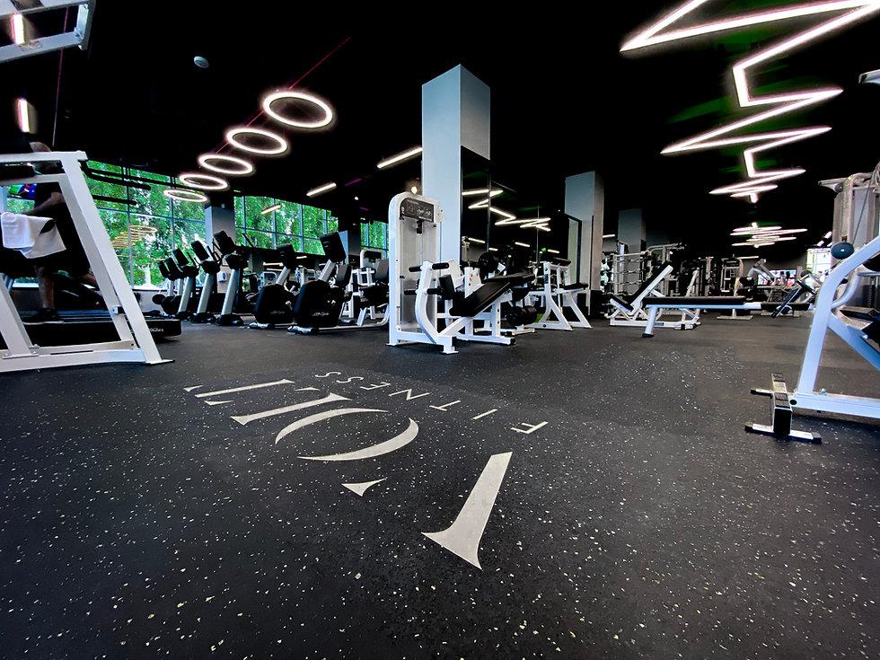 Fitness Eco.jpg