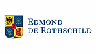 logo-edmond-de-rothschild.png