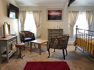 Wensleydale Room Seats.jpg
