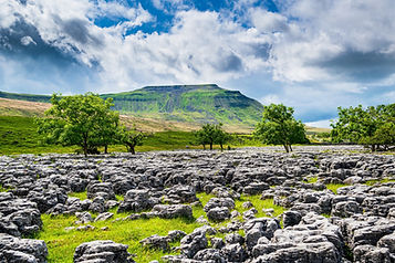 Yorkshire Dales Small.jpg