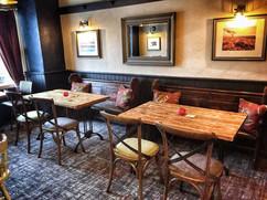 New Lounge 1.jpeg