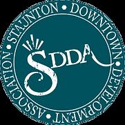 SDDA-1C-Round-Vector-Type-Distressing.pn