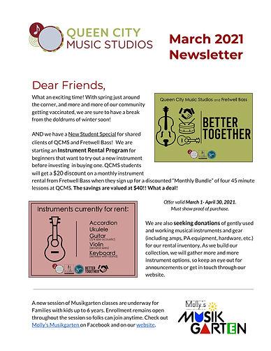 Newsletter Feb_March.jpg