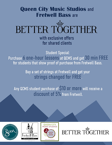 qcmsbettertogether.png