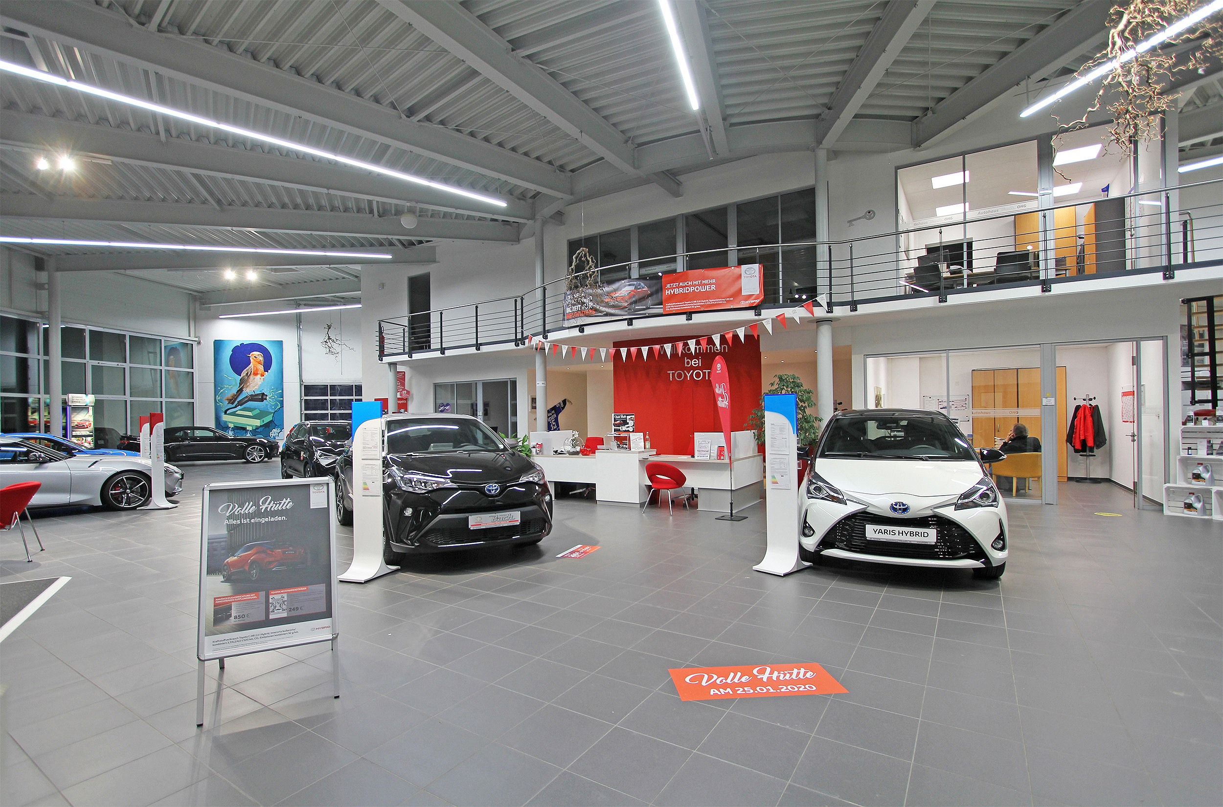 Referenz Foto_Autohaus Bach_Foto 01_RGB