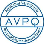 AVPQ_Logo_Bildmarke_RGB .jpg