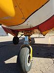 Cessna 205 Nose Strut.jpg