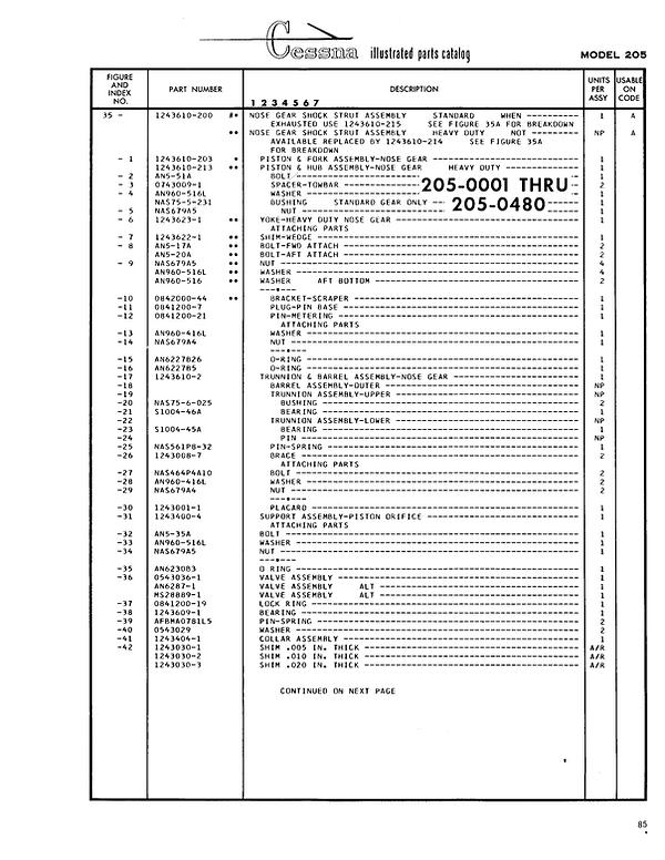 Parts list Nose Strut_Page_2.png