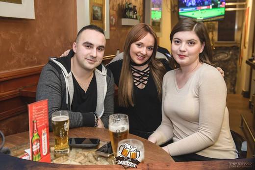 Nardi Pub Tuzla