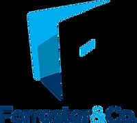 forr_logo_2.png