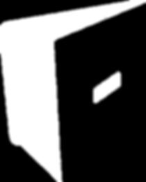 Forrester & Co. logo