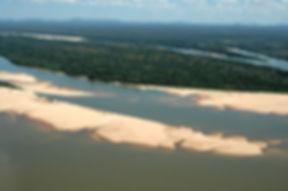 rio-araguaia.jpg