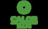 CAL-BLG-V-RGB-300_GreenLogoOnBlank.png