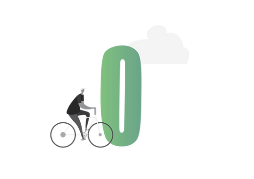 HNIC Logo-02.png