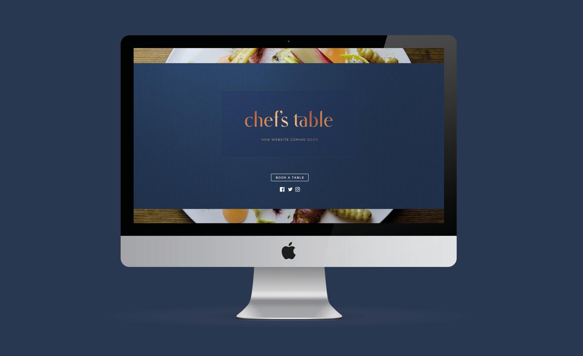 Chef's Table Web.jpg