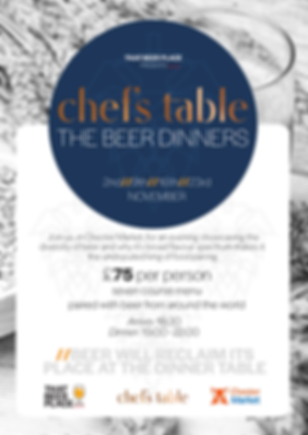 CT_BeerDinners_Email_1.png