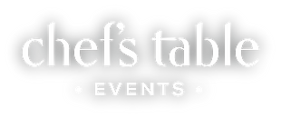Chefs Table final logo 3_White_shadow.pn