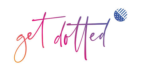 Get Dotted - Logo.jpg