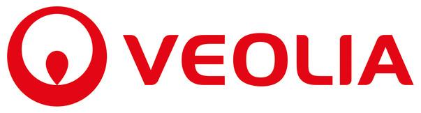 Veolia_just_veolia-RGB.jpg
